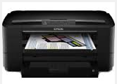 Free Epson WorkForce WF-7011 Driver Download