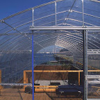 YOKOHAMA Triennare2005 LOB13