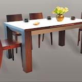 stołi_i_krzesła_PI (5).jpg