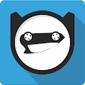 OBDeleven PRO car diagnostics app VAG OBD2 Scanner download
