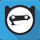 OBDeleven PRO car diagnostics app VAG OBD2 Scanner file APK Free for PC, smart TV Download