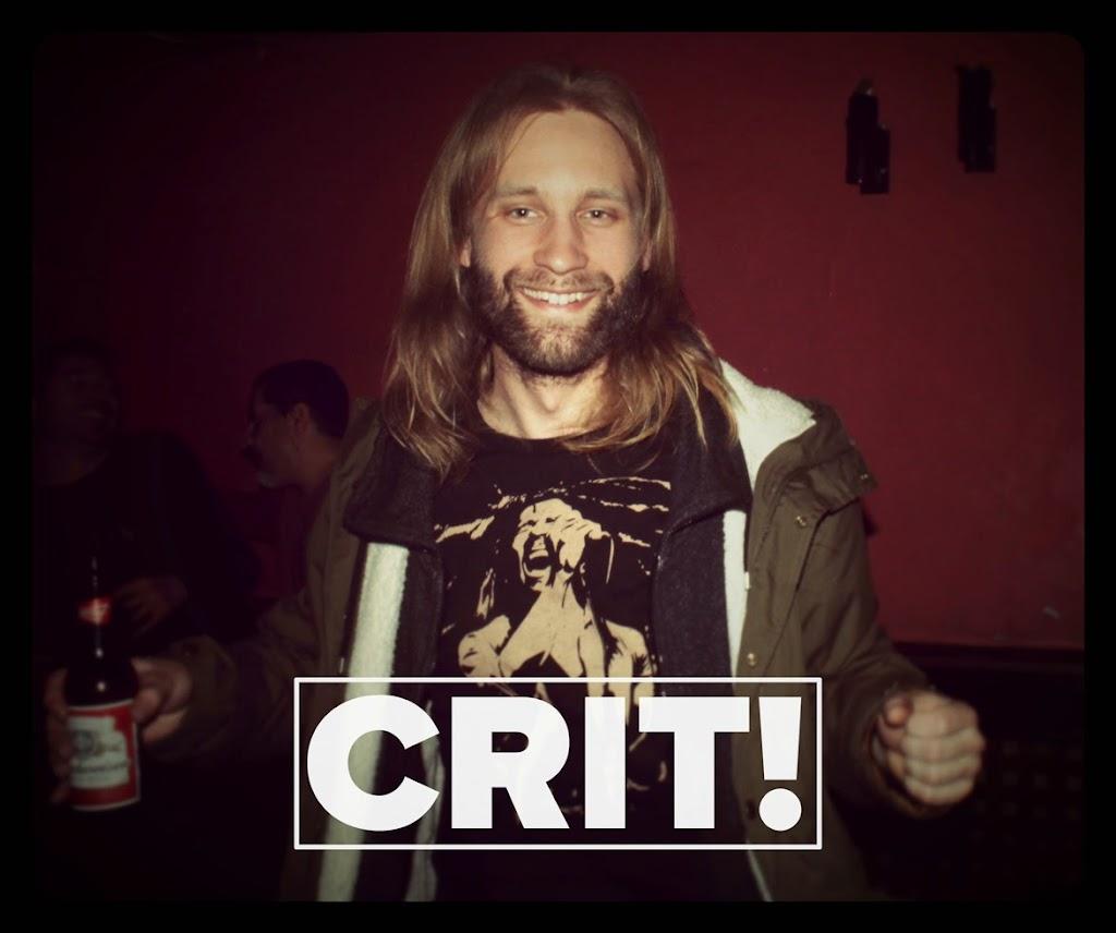 CRIT!-#36-2015-02-12-16