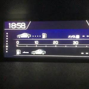 インプレッサ スポーツ GT3のカスタム事例画像 遠山さんの2021年01月26日19:17の投稿