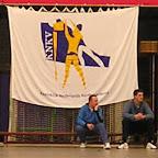 NK Wolvega 12-03-2005 (10).JPG