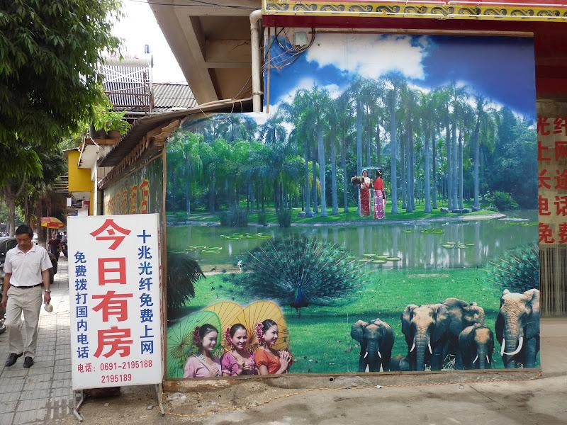 Chine .Yunnan . Lac au sud de Kunming ,Jinghong xishangbanna,+ grand jardin botanique, de Chine +j - Picture1%2B502.jpg