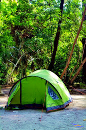 explore-pulau-pramuka-nk-15-16-06-2013-055