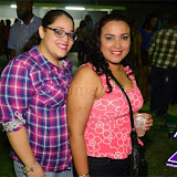 Bestial 17 March 2015 part1 caiquetio club - Image_148.JPG