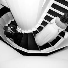 Wedding photographer Giulia Molinari (molinari). Photo of 16.07.2017