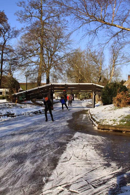 Winter - Winter-095.jpg