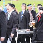 AKORGRongkäik - IMG_8059_filtered.jpg