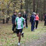 Molenvencross_Stiphout-43.jpg