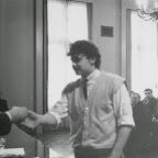 1982-12-20 - Eddy Verplancken stadhuis Ronse-1.jpg