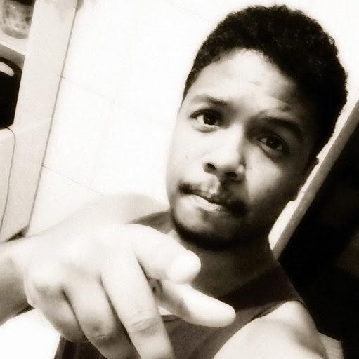 Wesley Santos Photo 27