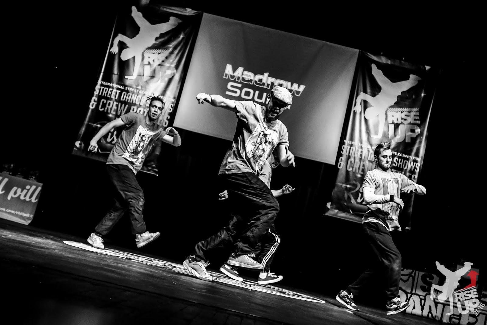 SKILLZ šokėjai dalyvauja RISEUP2016 - IMG_8308.jpg