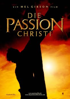 La pasión de Cristo - The Passion Of The Christ (2004)