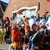 2011-04-09-enfants-Ledringhemt056.jpg