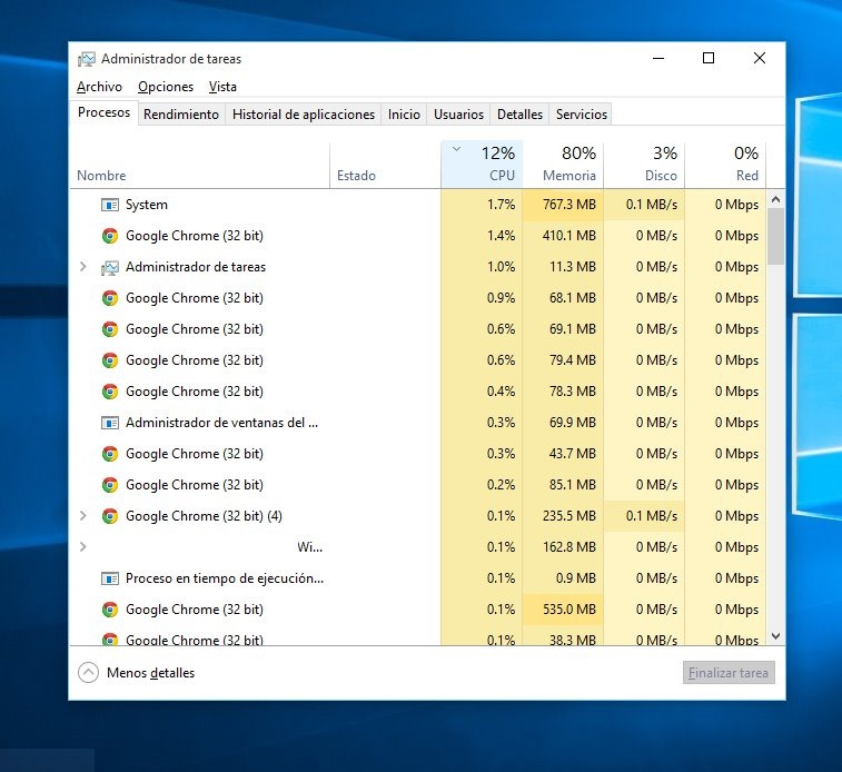 Windows-10-Kernel-Memory-Bug