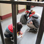 Pentridge Prison Break - Philip Morris Limited 23-10-2015 143.JPG