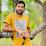 RAJ SAHU's profile photo