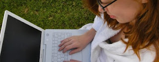 Laptop Apple Vs 10 Merk Laptop Populer