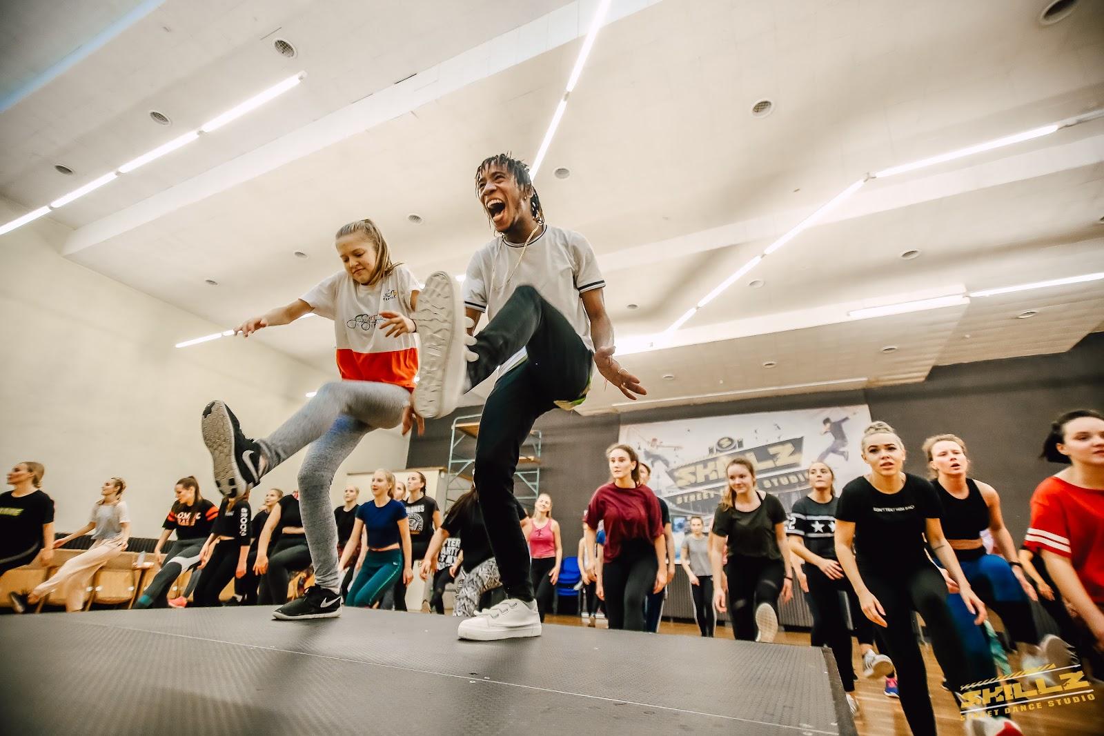Dancehall Takeover seminarai (Jamaika, Belgija, Prancuzija) - IMG_8693.jpg
