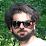 Amir Roohi's profile photo