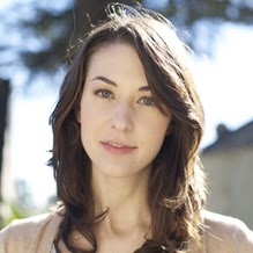 Abby Matthews