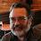 Brian Spivey's profile photo