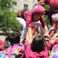Actuació Fort Pienc (Barcelona) 15-06-14 - IMG_2204.jpg