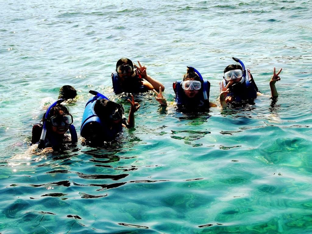 ngebolang-trip-pulau-harapan-pro-08-09-Jun-2013-015