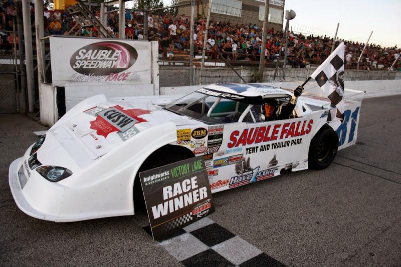 Sauble Speedway - _MG_0486.JPG