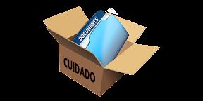 Como ocultar archivos en Ubuntu, Linux Mint, y otras distribuciones. Portada.
