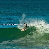 20140602-_PVJ0063.jpg