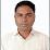 Vishwajeet Kumar's profile photo