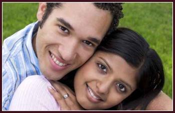 Utah Cosmetic Dentistry Including Crowns & Veneers
