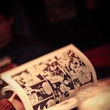 Comics in Ostriga - Vika-4157.jpg