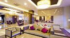 Фото 9 Villa Side Residence Hotel