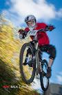 Han Balk City Downhill Nijmegen-0667.jpg