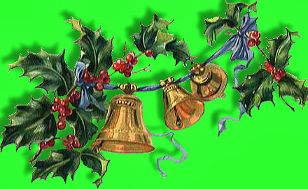 Bells with Holly.jpg