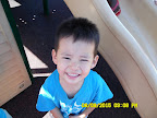 6.9.15 Outdoor Play Dylan 3.jpg