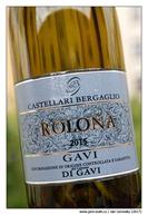 Castellari-Bergaglio-Gavi-di-Gavi-Rolona-2015