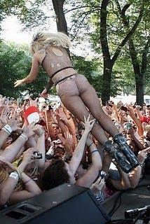 [Image: Lady+Gaga+hot+2.jpg]