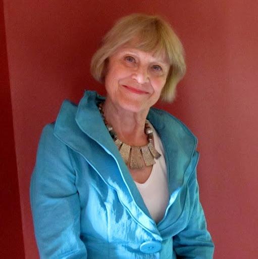Brenda Daly