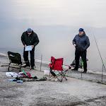 20150418_Fishing_Ostrog_028.jpg