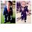PANKAJ KUMAR SINGH's profile photo