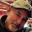 Nick Hamblen's profile photo