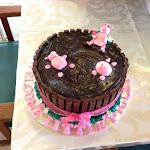 Baby Shower Cake 20131011.jpg