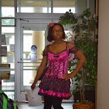 Halloween Costume Contest 2013 - DSC_3599.JPG
