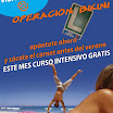 vial-masters-operacion-bikini.jpg