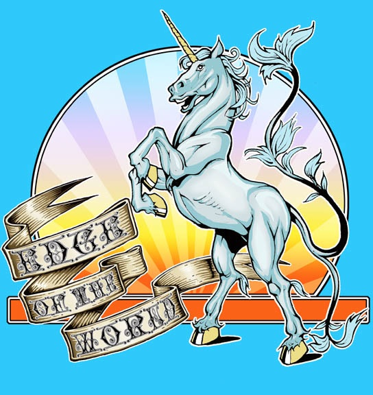 Artwork - unicorn_sample.jpg